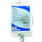 Diversey Room Care R1-Plus 1.5L W119 (Pack of 2)